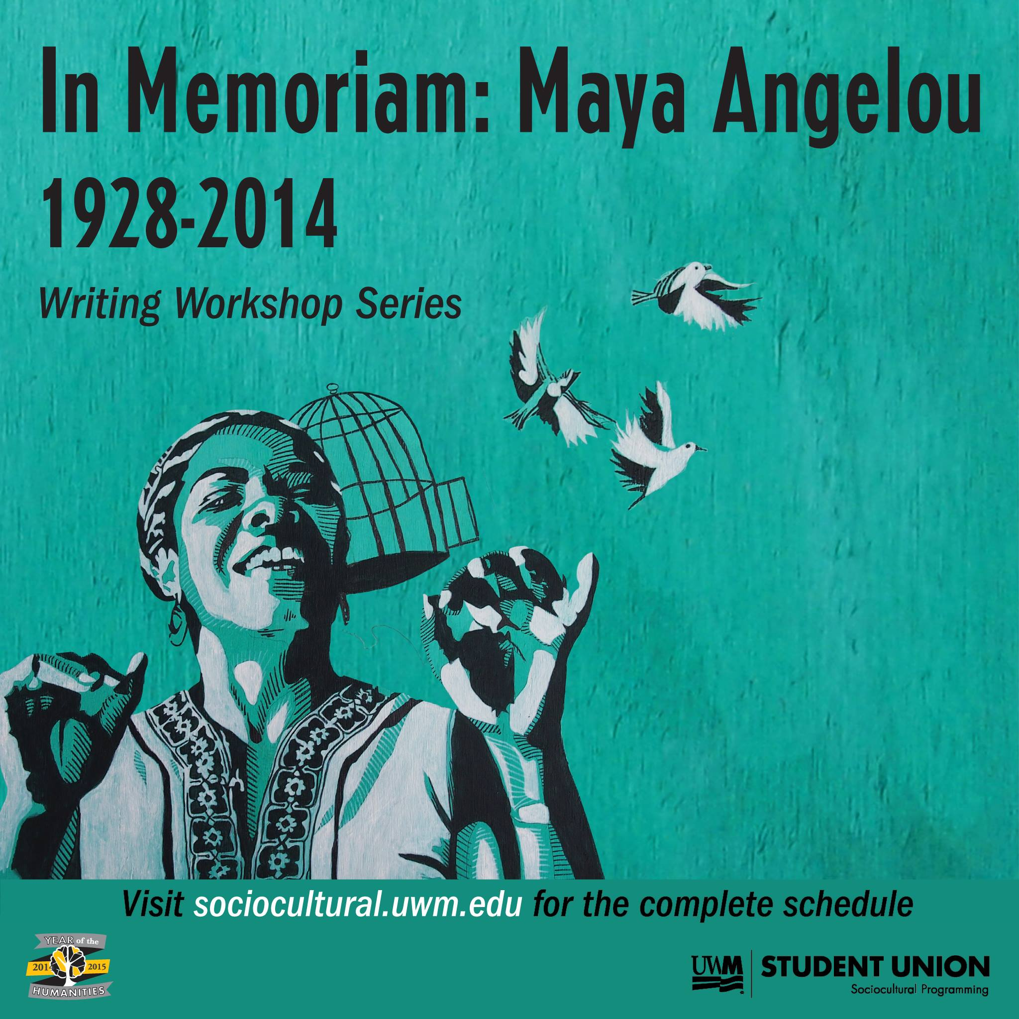 maya angelou 5 essay Maya angelous childhood this essay maya angelous childhood and other 63,000+ term papers, college essay examples and free essays are available now on reviewessayscom autor: reviewessays • december 8, 2010 • essay • 1,087 words (5 pages) • 537 views.